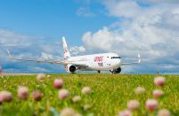 Russian regions take off with Azur Air's new summer programme