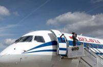 Belavia plans to carry 15% more passengers in 2016