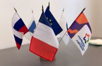 French civil authorities block Ural Airlines' plans for new routes