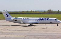IrAero to receive four Superjet 100s
