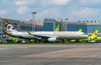 Etihad Airways boosts its services to 'attractive' Moscow