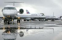 INSIGHT: Severstal, the airline from the land of steel