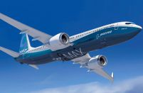 AZAL pushes back deliveries of 10 Boeing 737 MAXs by five years