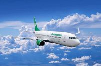 Turkmenistan Airlines strives to regain European approval status in Autumn