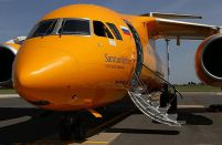 Pilot error caused Saratov Airlines An-148 crash investigation finds