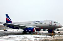 Aeroflot says to remain committed to the acquisition of Russian-made aircraft