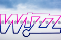 LCC Wizz Air UK to launch London - Russia services