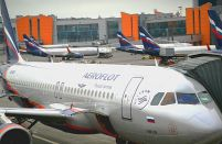 Aeroflot to acquire six Airbus A320neo aircraft