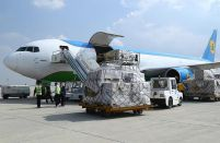 Uzbekistan Airways to sell-off its older aircraft
