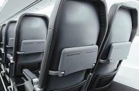 Magnetic MRO is to produce record number of in-house-made interior details