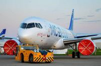 MC-21 adds a further 20 potential 'soft orders' to its sales portfolio