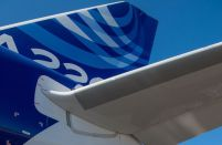 Airbus A220-300 to be certified in Russia by the end 2019