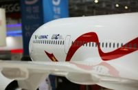 Russia and China on final approach for a major CR929 milestone
