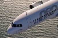 FL Technics wins EASA approval for line maintenance of the Airbus A320neo family