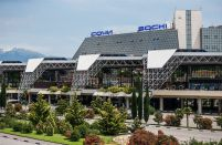 Mutually beneficial: Why Sochi is to become a base airport for Aeroflot