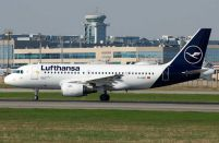 Lufthansa, Austrian Airlines and Swiss elect to stay at Domodedovo