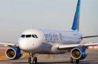 Small Planet Airlines enters French charter market