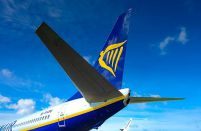 Ryanair to launch flights to Armenia from Italy and Germany