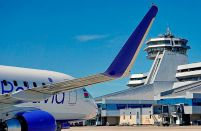 Belavia expands its network and expects new aircraft