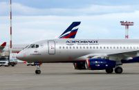 Russia's state investment vehicle to purchase 100 Superjet 100s for Aeroflot