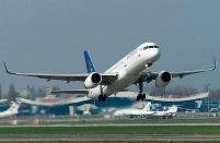 Air Astana extends its power-by-the-hour arrangement with AJW Group