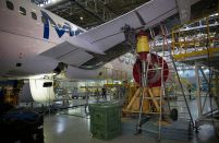 Russia to produce six MC-21 aircraft in 2021