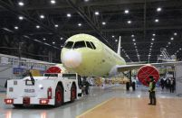 Rostec asks Putin to intercede in aircraft certification controversy