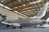 Avia Prime acquires Jat Tehnika to become a notable MRO player in Europe