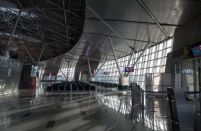 Vnukovo's losses escalate as traffic declines