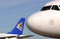 Air Astana Group's preliminary 2019 operational results suggest a 'break-through' year