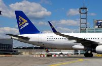 Kazakhstan's airlines may now register their aircraft in Bermuda