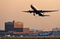 Russia's largest airport may be fully privatised