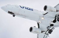 Russia's Utair comes up with a new five-year recovery strategy