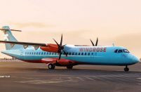 Windrose Airlines outlines its ATR 72-600 delivery schedule