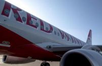 Sukhoi Civil Aircraft reclaims two SSJ 100s from Red Wings