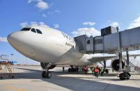 Russia's Nordwind Airlines to take two Airbus A330-200s from Air Lease Corporation