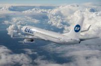 VTB Leasing grants lease payments holiday to another Russian airline