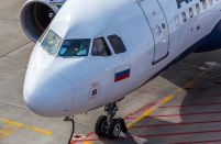 Russia's airlines permitted to extend the contracts of their foreign captains