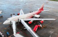 Putin allocates US$310 million of state funds to Russia's troubled airlines