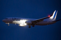 Utair suggests a new debt restructuring plan