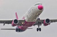 LCC Wizz Air to set up another base in Ukraine