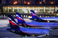 Aeroflot Group targets 130 million passengers and 590 aircraft by 2028