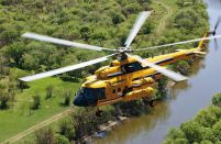 Rosneft to get new helicopters ahead of schedule