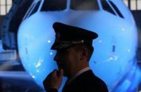 Russian airlines' appetite for foreign pilots shrinks