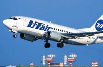 UTair to receive state guarantees