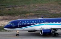 AZAL launches low-fare routes