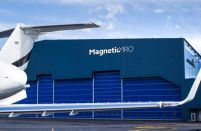 Magnetic MRO increases presence in Europe