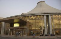 Russian Authorities Demand to Stiffen Security at Egyptian Airports