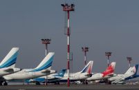 Russia poised to limit import of aircraft older than 12 years