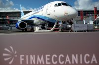 Sukhoi Approved to Consolidate 100% of SSJ100 Airframer